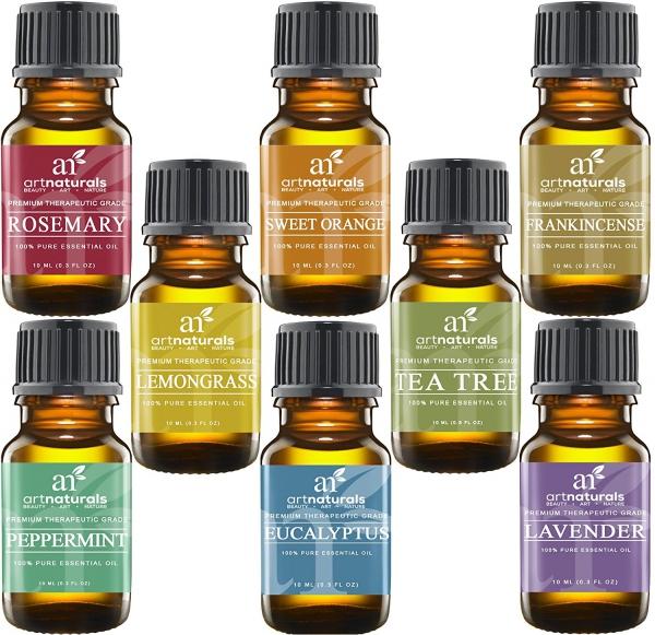 product,nectar,whisky,produce,flavor,