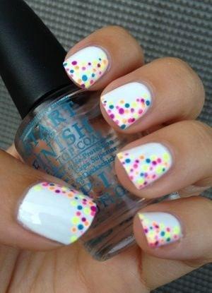 nail,color,finger,nail care,pink,