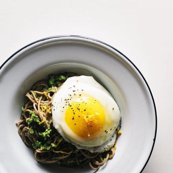 dish, food, breakfast, cuisine, produce,