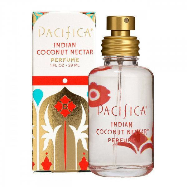 perfume, product, product, health & beauty, flavor,
