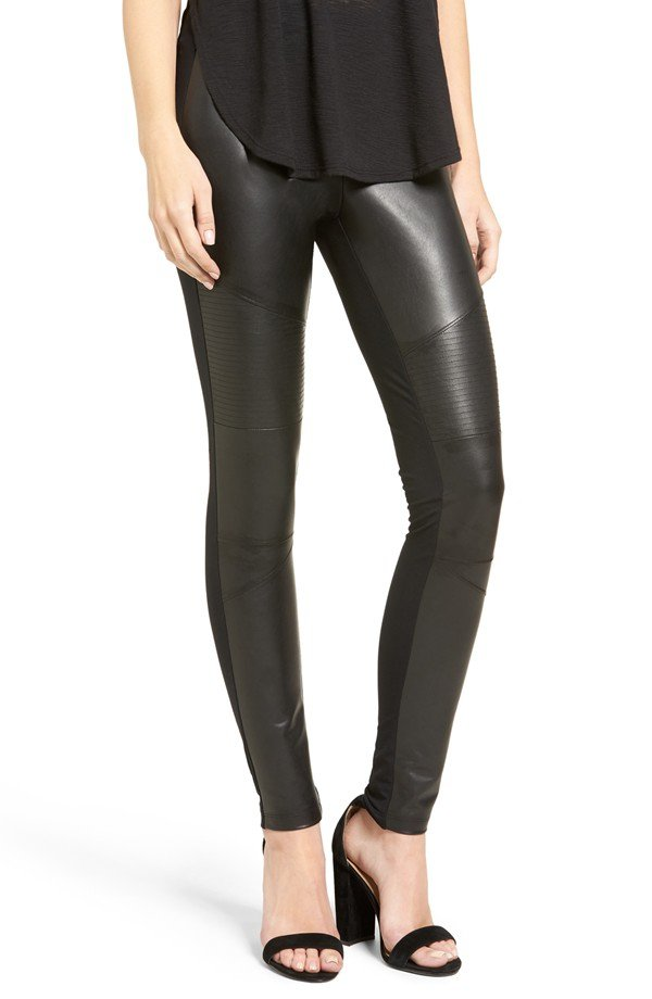 clothing, trousers, leather, jeans, leggings,