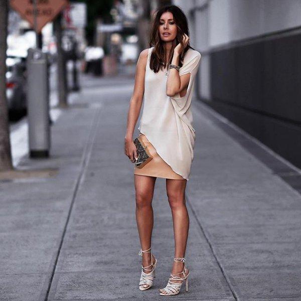clothing, footwear, dress, spring, fashion,