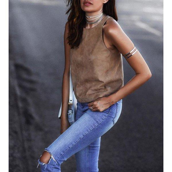 clothing, sleeve, jeans, t shirt, denim,