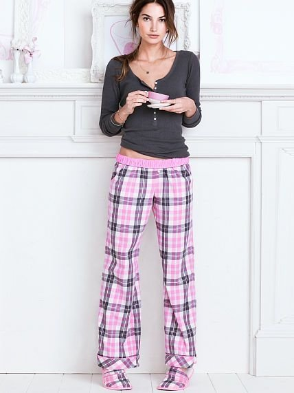 Elegant  Fashion  Nightwear On Pinterest  Rompers Sleep And Sleep Pants