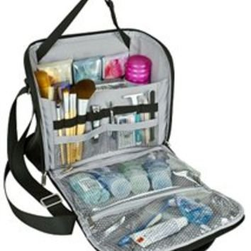 Beauty Supplies Organizer