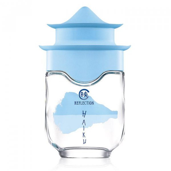 water, product, product, product design, drinkware,