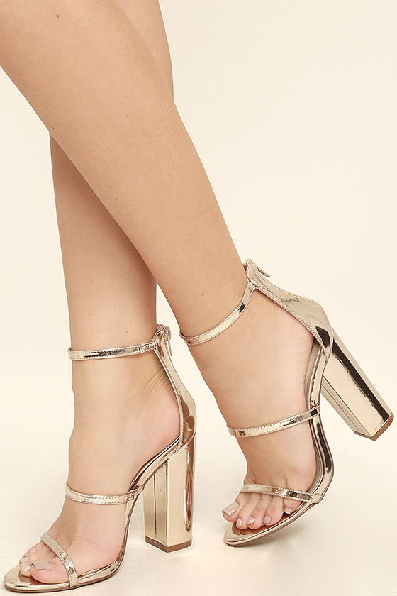 footwear, high heeled footwear, leg, shoe, spring,