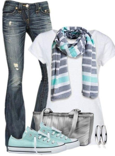 clothing,sleeve,pattern,fashion accessory,design,