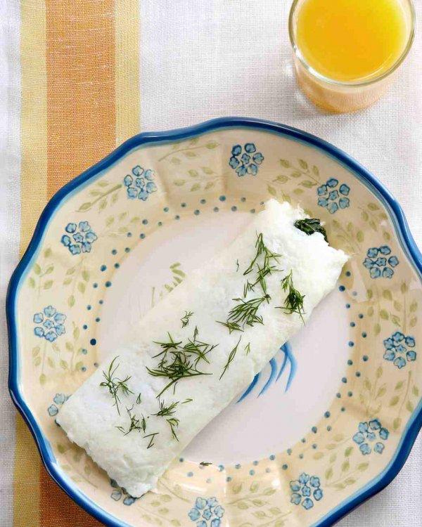 dish,food,produce,vegetable,breakfast,