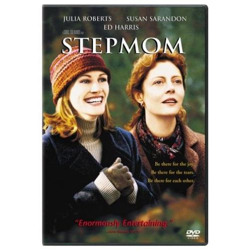 Stepmom, Stepmom, Stepmom (1998), Stepmom (1998), STEPMOM,