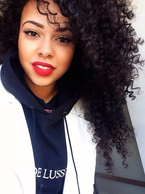 hair,face,black hair,clothing,hairstyle,