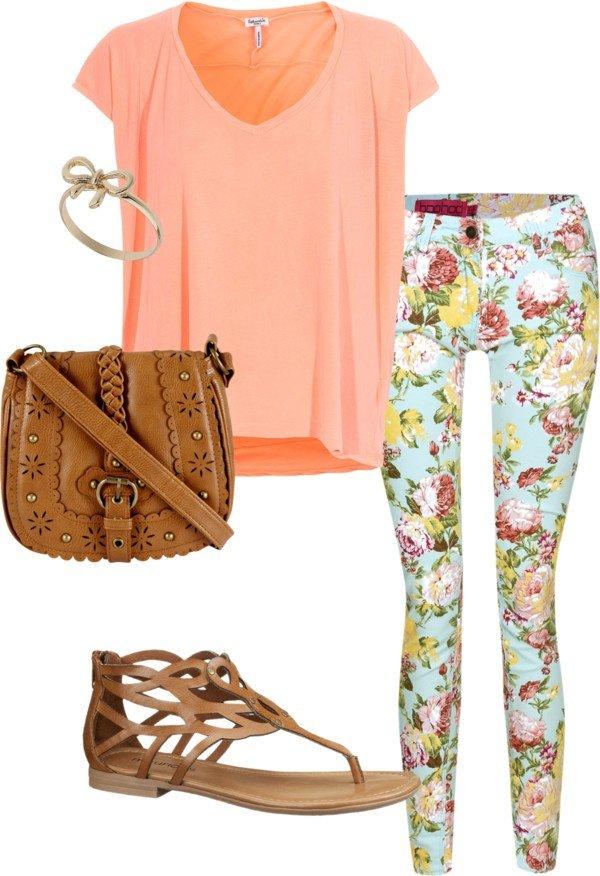 clothing,sleeve,spring,pattern,