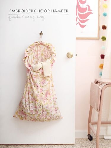 pink,clothing,dress,gown,pattern,