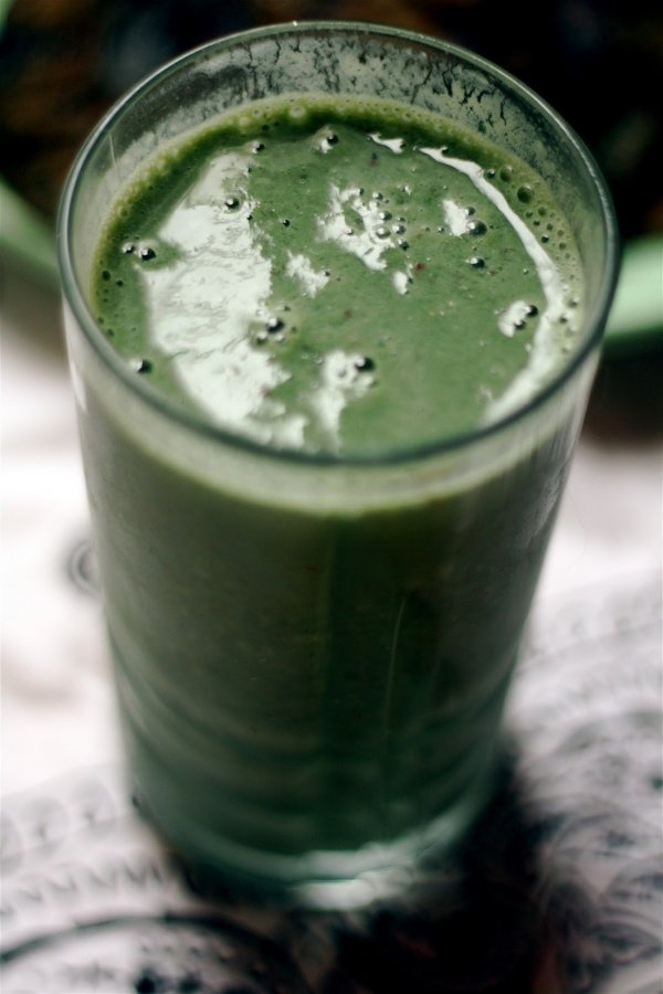 drink,green,smoothie,mint julep,produce,