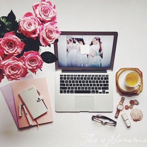 Evernote, picture frame, flat panel display, illustration, flower,