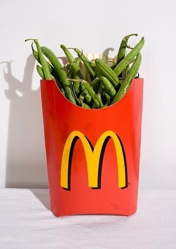 produce,plant,food,vegetable,flower,