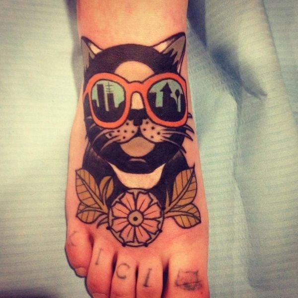 tattoo,arm,hand,finger,human body,