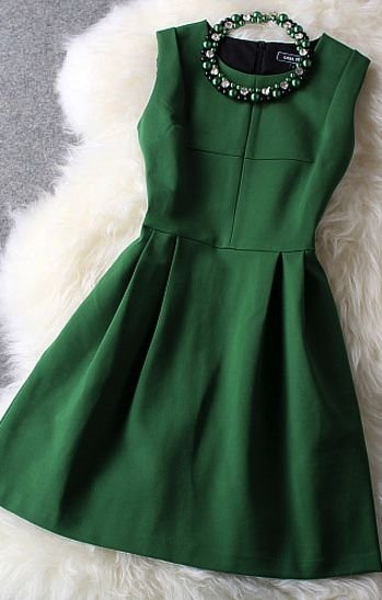 emerald 23 stunning winter formal dresses teen