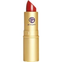 Lipstick Queen Red Saint
