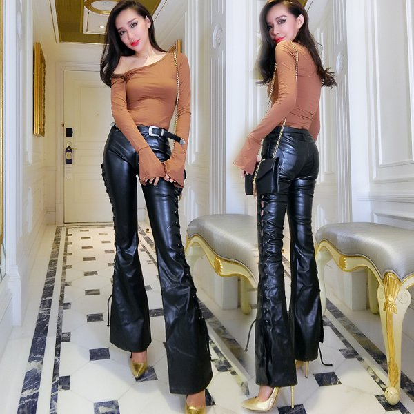 clothing, leg, fashion, abdomen, latex clothing,