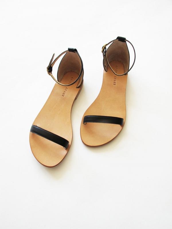 Unique Jambu Barefoot Shoes  Vegan Minimalist For Women