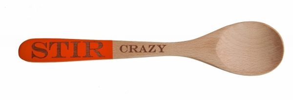 tool, hand, CRAZ,