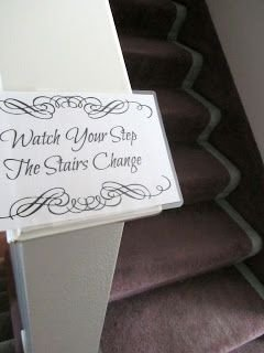 Mind Your Step 60 Ideas For A Harry Potter Theme Party