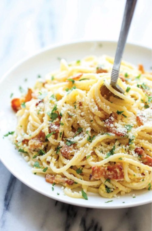 dish, food, cuisine, fish, meal,