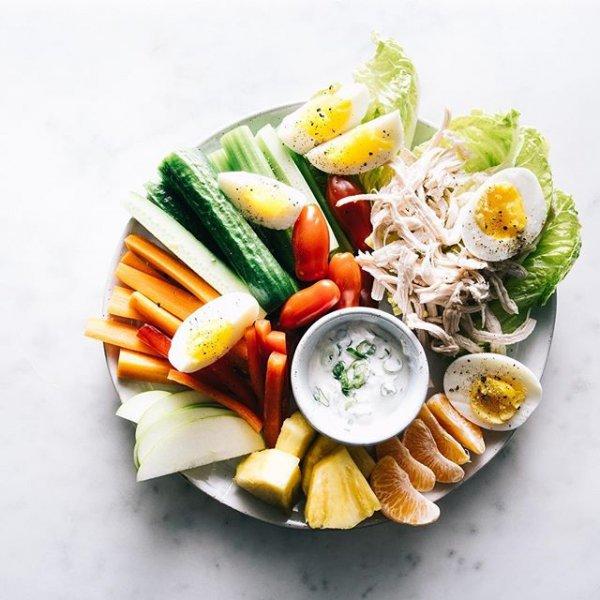 dish, food, produce, cuisine, meal,