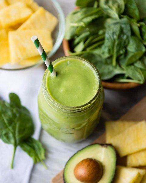 vegetarian food, vegetable, dish, lime, leaf vegetable,