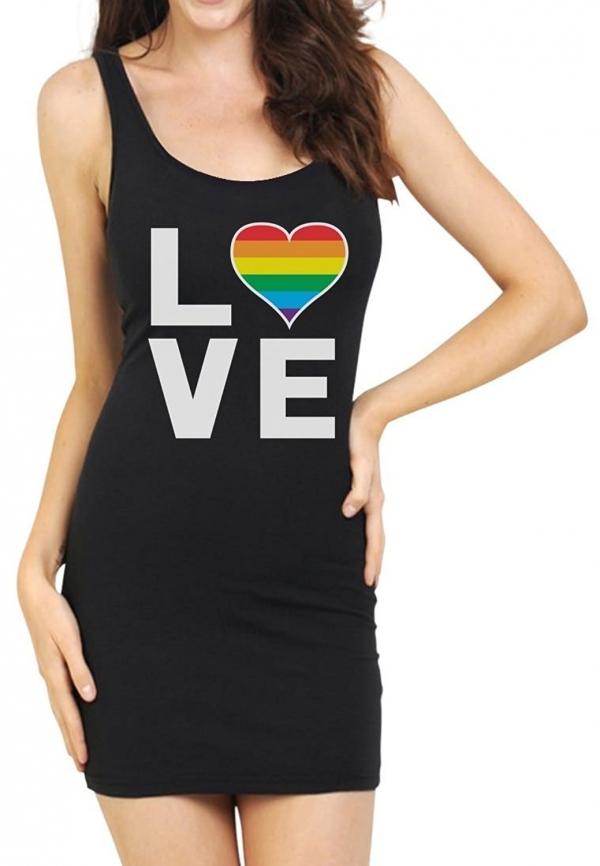 clothing, black, sleeve, t shirt, sleeveless shirt,