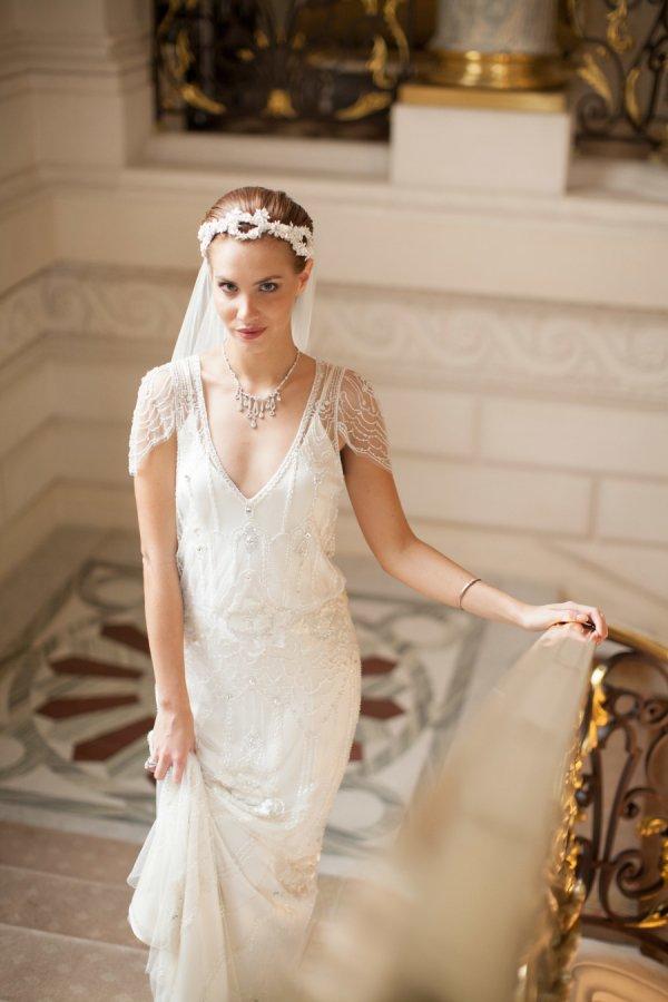 bride,wedding dress,clothing,woman,dress,
