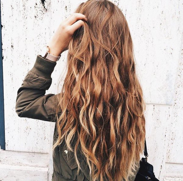 hair, hairstyle, long hair, brown, hair coloring,