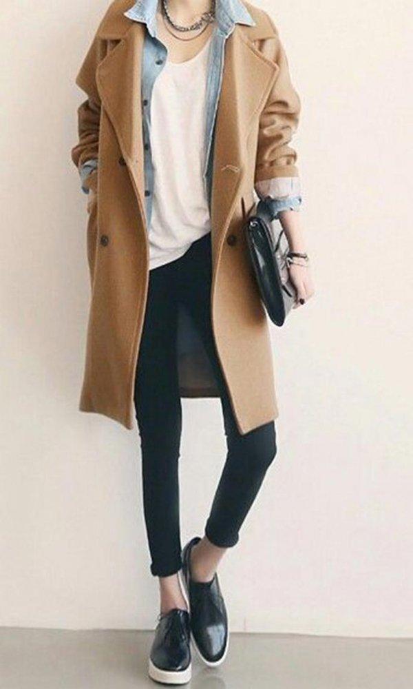 clothing,coat,overcoat,outerwear,footwear,