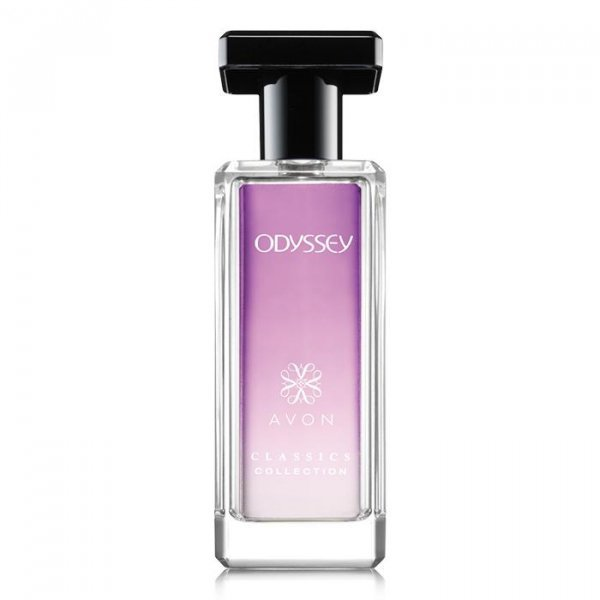 perfume, product, product, cosmetics, product design,
