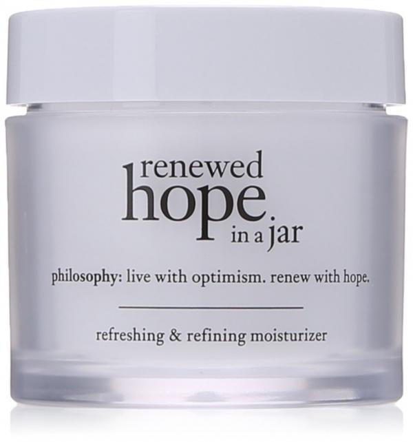 skin, cream, skin care, material, renewed,