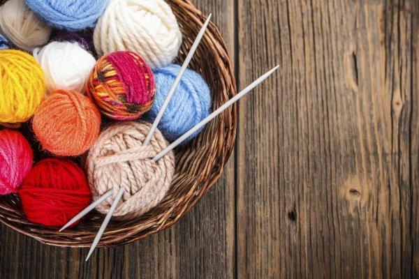 thread,art,knitting,textile,material,