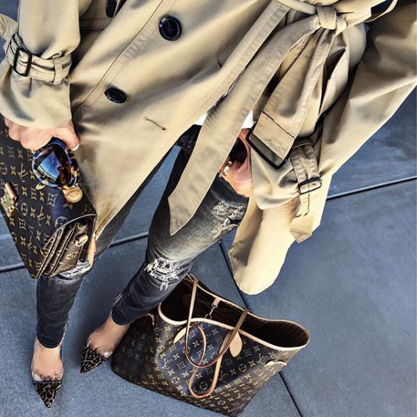 clothing, footwear, fashion accessory, fashion, pattern,