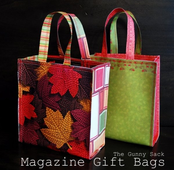 handbag,art,pattern,fashion accessory,textile,