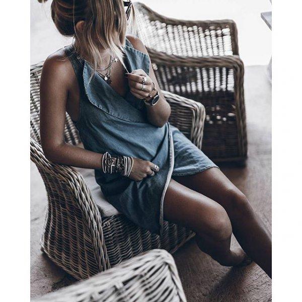 clothing, footwear, photo shoot, outerwear, magazine,