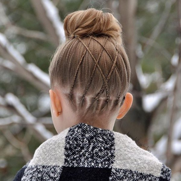 clothing, hair, hairstyle, close up, toddler,