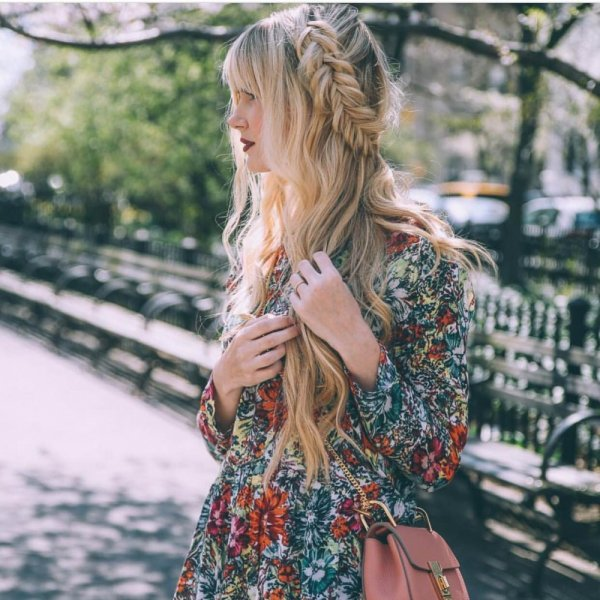 hair,clothing,dress,girl,lady,