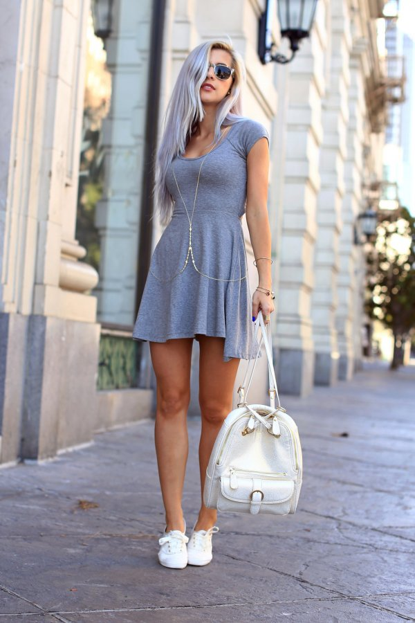 clothing,blue,dress,footwear,spring,