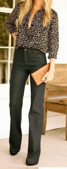 clothing,jeans,sleeve,denim,pattern,