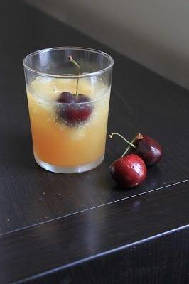 food,plant,drink,produce,fruit,