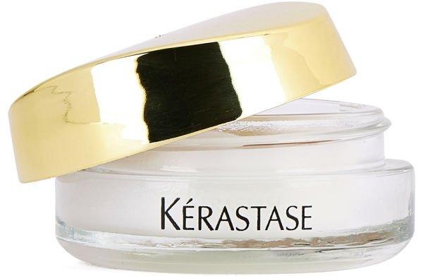 KERASTASE Elixir Serum Solide