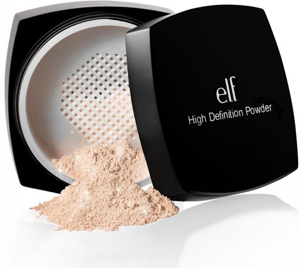 E.L.F. Studio High Definition Powder
