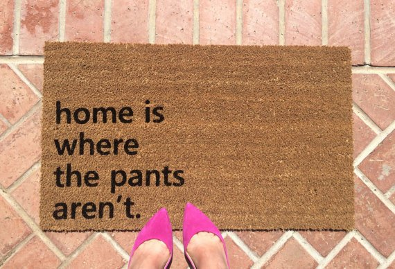 text, label, flooring, home, where,