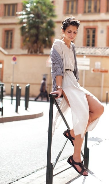 clothing,fashion,spring,footwear,gentleman,