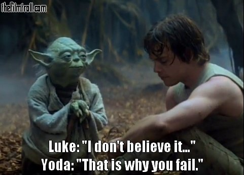 failure 7 powerful quotes from yoda that are lessons in